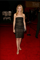 Celebrity Photo: Faith Ford 1338x2000   240 kb Viewed 396 times @BestEyeCandy.com Added 1337 days ago