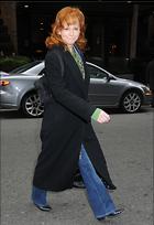 Celebrity Photo: Reba McEntire 1992x2896   1,006 kb Viewed 13 times @BestEyeCandy.com Added 1408 days ago
