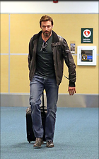 Celebrity Photo: Hugh Jackman 500x800   74 kb Viewed 33 times @BestEyeCandy.com Added 899 days ago