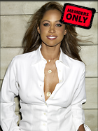 Celebrity Photo: Stacey Dash 2702x3600   1.7 mb Viewed 21 times @BestEyeCandy.com Added 1278 days ago