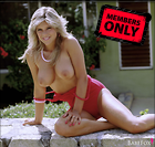 Celebrity Photo: Samantha Fox 1000x951   184 kb Viewed 84 times @BestEyeCandy.com Added 1092 days ago