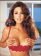 Celebrity Photo: Leeann Tweeden 650x897   289 kb Viewed 3.272 times @BestEyeCandy.com Added 1627 days ago