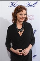 Celebrity Photo: Susan Sarandon 500x751   48 kb Viewed 535 times @BestEyeCandy.com Added 1145 days ago