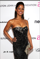 Celebrity Photo: Stacey Dash 2031x3000   636 kb Viewed 474 times @BestEyeCandy.com Added 1228 days ago