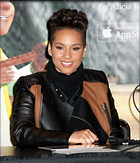 Celebrity Photo: Alicia Keys 500x582   56 kb Viewed 99 times @BestEyeCandy.com Added 1070 days ago