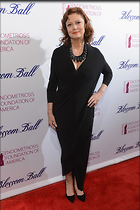 Celebrity Photo: Susan Sarandon 500x751   64 kb Viewed 331 times @BestEyeCandy.com Added 1145 days ago