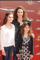 Celebrity Photo: Melina Kanakaredes 1993x3000   795 kb Viewed 896 times @BestEyeCandy.com Added 1523 days ago