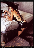Celebrity Photo: Yasmine Bleeth 543x768   101 kb Viewed 1.028 times @BestEyeCandy.com Added 1365 days ago