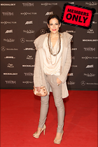 Celebrity Photo: Bettina Zimmermann 3456x5184   2.5 mb Viewed 4 times @BestEyeCandy.com Added 1038 days ago