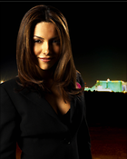 Celebrity Photo: Vanessa Marcil 1440x1800   308 kb Viewed 486 times @BestEyeCandy.com Added 1503 days ago