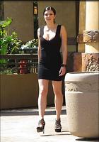 Celebrity Photo: Adrianne Curry 480x686   59 kb Viewed 197 times @BestEyeCandy.com Added 1073 days ago