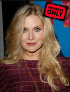Celebrity Photo: Emily Procter 2289x3000   1.4 mb Viewed 23 times @BestEyeCandy.com Added 1609 days ago