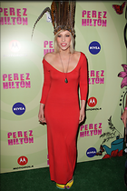 Celebrity Photo: Natasha Bedingfield 2400x3600   748 kb Viewed 109 times @BestEyeCandy.com Added 1642 days ago