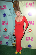 Celebrity Photo: Natasha Bedingfield 2400x3600   836 kb Viewed 80 times @BestEyeCandy.com Added 1642 days ago