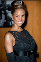 Celebrity Photo: Stacey Dash 1996x3000   1,038 kb Viewed 27 times @BestEyeCandy.com Added 1278 days ago