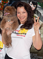 Celebrity Photo: Fran Drescher 2160x3000   778 kb Viewed 259 times @BestEyeCandy.com Added 1369 days ago