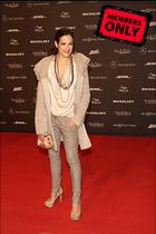 Celebrity Photo: Bettina Zimmermann 3456x5184   2.4 mb Viewed 4 times @BestEyeCandy.com Added 1038 days ago