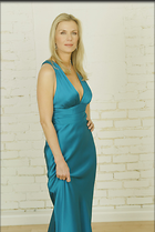 Celebrity Photo: Katherine Kelly Lang 2006x3000   439 kb Viewed 452 times @BestEyeCandy.com Added 1411 days ago