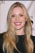 Celebrity Photo: Emily Procter 2000x3000   511 kb Viewed 461 times @BestEyeCandy.com Added 1458 days ago