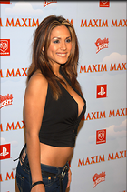 Celebrity Photo: Leeann Tweeden 2000x3008   429 kb Viewed 1.084 times @BestEyeCandy.com Added 1627 days ago