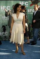 Celebrity Photo: Rosie Perez 1648x2464   544 kb Viewed 359 times @BestEyeCandy.com Added 1383 days ago