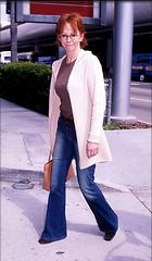 Celebrity Photo: Reba McEntire 2130x3646   857 kb Viewed 362 times @BestEyeCandy.com Added 1408 days ago
