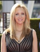 Celebrity Photo: Lisa Kudrow 2342x3000   719 kb Viewed 313 times @BestEyeCandy.com Added 1308 days ago
