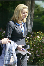 Celebrity Photo: Lisa Kudrow 500x750   80 kb Viewed 146 times @BestEyeCandy.com Added 909 days ago