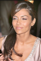 Celebrity Photo: Vanessa Marcil 1401x2100   461 kb Viewed 481 times @BestEyeCandy.com Added 1503 days ago