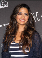 Celebrity Photo: Camila Alves 500x685   87 kb Viewed 117 times @BestEyeCandy.com Added 5 years ago
