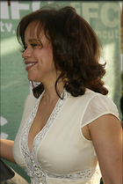 Celebrity Photo: Rosie Perez 1648x2464   414 kb Viewed 656 times @BestEyeCandy.com Added 1383 days ago