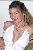 Celebrity Photo: Katherine Kelly Lang 2000x3008   677 kb Viewed 846 times @BestEyeCandy.com Added 1411 days ago