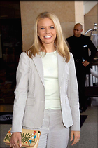 Celebrity Photo: Faith Ford 1063x1600   303 kb Viewed 222 times @BestEyeCandy.com Added 1337 days ago