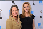 Celebrity Photo: Lisa Kudrow 2990x2050   1.2 mb Viewed 34 times @BestEyeCandy.com Added 1277 days ago