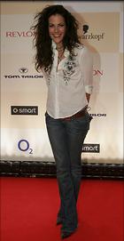 Celebrity Photo: Bettina Zimmermann 1550x3000   386 kb Viewed 282 times @BestEyeCandy.com Added 1038 days ago