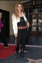 Celebrity Photo: Laura San Giacomo 1978x3000   685 kb Viewed 560 times @BestEyeCandy.com Added 1609 days ago