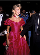 Celebrity Photo: Olivia Newton John 2204x3000   680 kb Viewed 122 times @BestEyeCandy.com Added 790 days ago