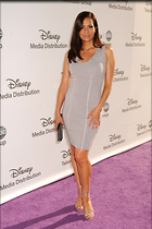 Celebrity Photo: Constance Marie 2000x3000   906 kb Viewed 977 times @BestEyeCandy.com Added 1512 days ago