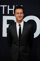Celebrity Photo: Edward Norton 500x752   32 kb Viewed 62 times @BestEyeCandy.com Added 1485 days ago