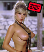 Celebrity Photo: Samantha Fox 1000x1190   240 kb Viewed 82 times @BestEyeCandy.com Added 1092 days ago