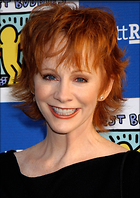 Celebrity Photo: Reba McEntire 2100x2965   900 kb Viewed 352 times @BestEyeCandy.com Added 1534 days ago