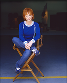 Celebrity Photo: Reba McEntire 2427x3000   770 kb Viewed 369 times @BestEyeCandy.com Added 1534 days ago