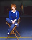 Celebrity Photo: Reba McEntire 2427x3000   770 kb Viewed 337 times @BestEyeCandy.com Added 1408 days ago