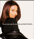 Celebrity Photo: Vanessa Marcil 1051x1200   429 kb Viewed 308 times @BestEyeCandy.com Added 1503 days ago