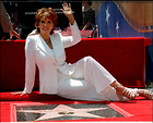 Celebrity Photo: Raquel Welch 1888x1530   402 kb Viewed 1.137 times @BestEyeCandy.com Added 1589 days ago