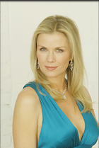 Celebrity Photo: Katherine Kelly Lang 2006x3000   545 kb Viewed 1.005 times @BestEyeCandy.com Added 1411 days ago