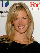 Celebrity Photo: Bridgette Wilson 2292x3000   736 kb Viewed 748 times @BestEyeCandy.com Added 1340 days ago