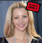 Celebrity Photo: Lisa Kudrow 2917x3000   1.4 mb Viewed 12 times @BestEyeCandy.com Added 1264 days ago
