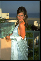 Celebrity Photo: Yasmine Bleeth 426x640   45 kb Viewed 449 times @BestEyeCandy.com Added 1301 days ago