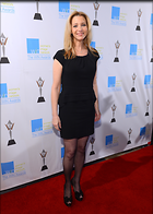 Celebrity Photo: Lisa Kudrow 2142x3000   1.2 mb Viewed 109 times @BestEyeCandy.com Added 1370 days ago